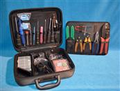 CABLESTOGO #27370 FIELD SERVICE ENGINEER TOOL KIT